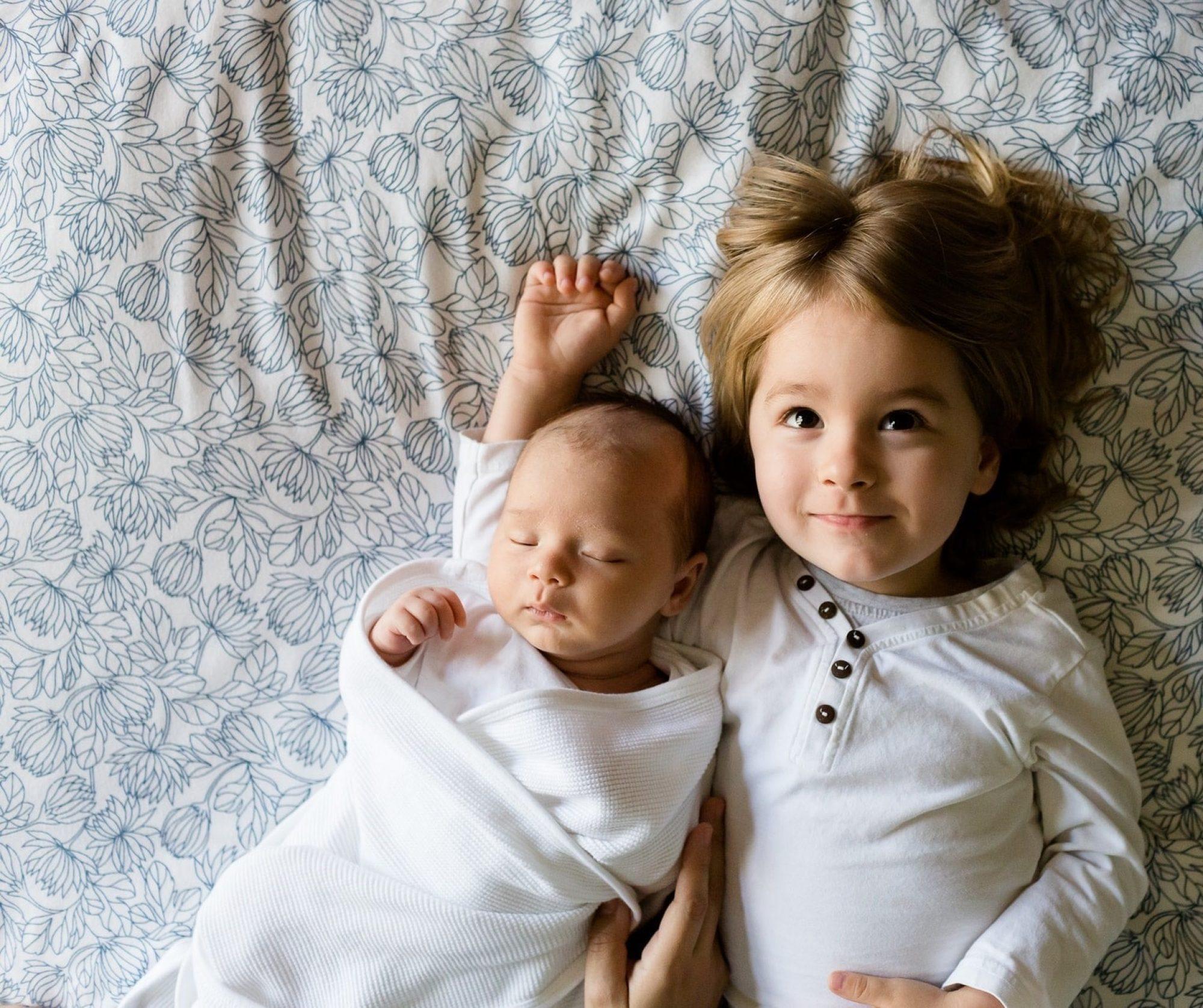 Paediatrica- Ολοκληρωμενη Παιδιατρικη Φροντιδα